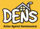 DENS Action Against Homelessness charity10210